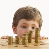 Coin-Collecting-For-kids-img-1