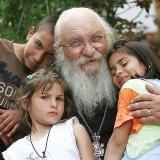 Отец Иван