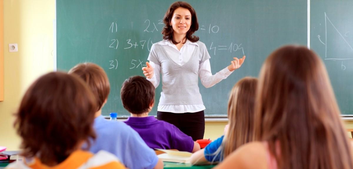учители-торммоз
